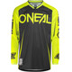 ONeal Mayhem Lite Jersey Men Blocker black/hi-viz